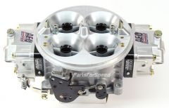 AED 1050PS Pro Street CNC 1050 Dominator Carburetor Black Metering Blocks