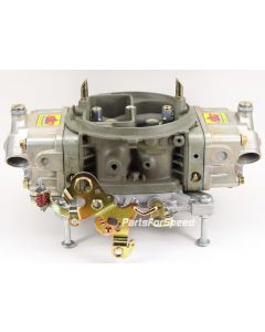 AED 850HO Holley 850 Double Pumper Carburetor Street / Race HO