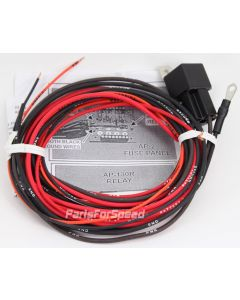 Centech AP-130R Relay Wiring Kit