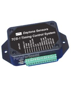Daytona Sensors TCS-1 Timing Control System For Race Engines