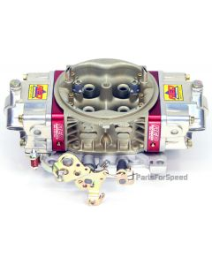 AED 1000HO Holley Double Pumper Carburetor Street / Race