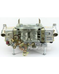 AED 1000HO Holley Double Pumper Carburetor Street / Race 1000 HP HO