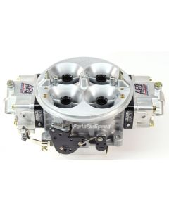 AED 1050PS Pro Street CNC 1050 Dominator Carburetor