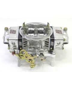 AED 750-CT525-BK Pro Series Race Carburetor CT525 Crate Engine Circle Track