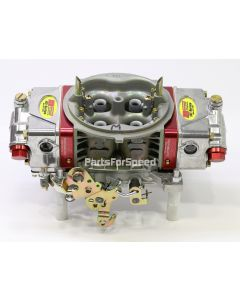 AED 750 Marine Holley Double Pumper Carburetor 750 High Performance Hand Built