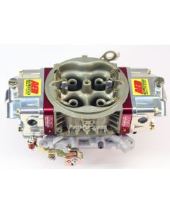 AED 950HO Holley Double Pumper Carburetor Street / Race 950 HP HO RD