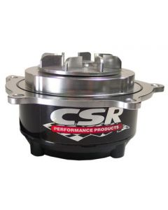 CSR 901LT1 LT1 Electric Water Pump Camaro Impala SS Firebird LT4 Made in the USA