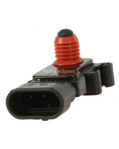 Daytona Sensors 119008 MAP Sensor Delphi Gen 3 Style use w/ Smartspark Ignition