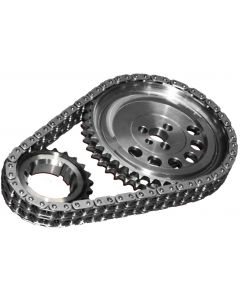 JP Performance JP5623T Iwis Double Roller Timing Chain Set LS2 w/ Torrington Bearing