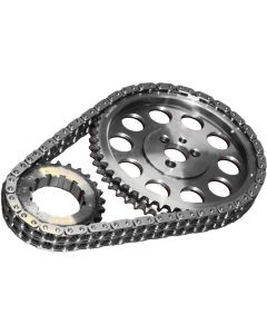 JP Performance JP5991 Timing Chain Set Double Roller Big Block Chevy