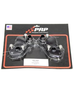 PRP 4545 LS LS1 LS2 LS3 LS6 Water Pump Adapter to Big Block Chevy BBC