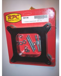 RPC R9136 Spacer
