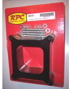RPC R9137 Spacer