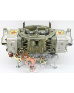 AED 750HO Holley Double Pumper Carburetor Street / Race 750 HO