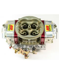 AED 750HP-HO Holley Double Pumper Remanufactured Carburetor