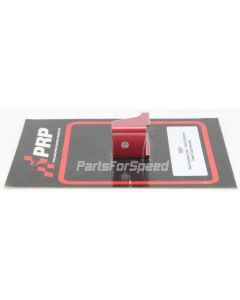 PRP 1551 Lokar Kickdown Add On Bracket Throttle Red