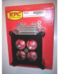 RPC R9135 Spacer