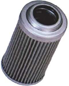 SX Performance 41102 Fuel Filter Element 60 Micron