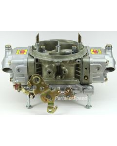 AED 850HO Holley Double Pumper Carburetor Street / Race 850 HO